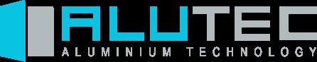 Συστήματα Αλουμινίου Alutec