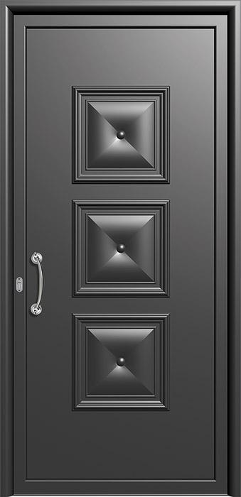 panel-press-p2300a-1